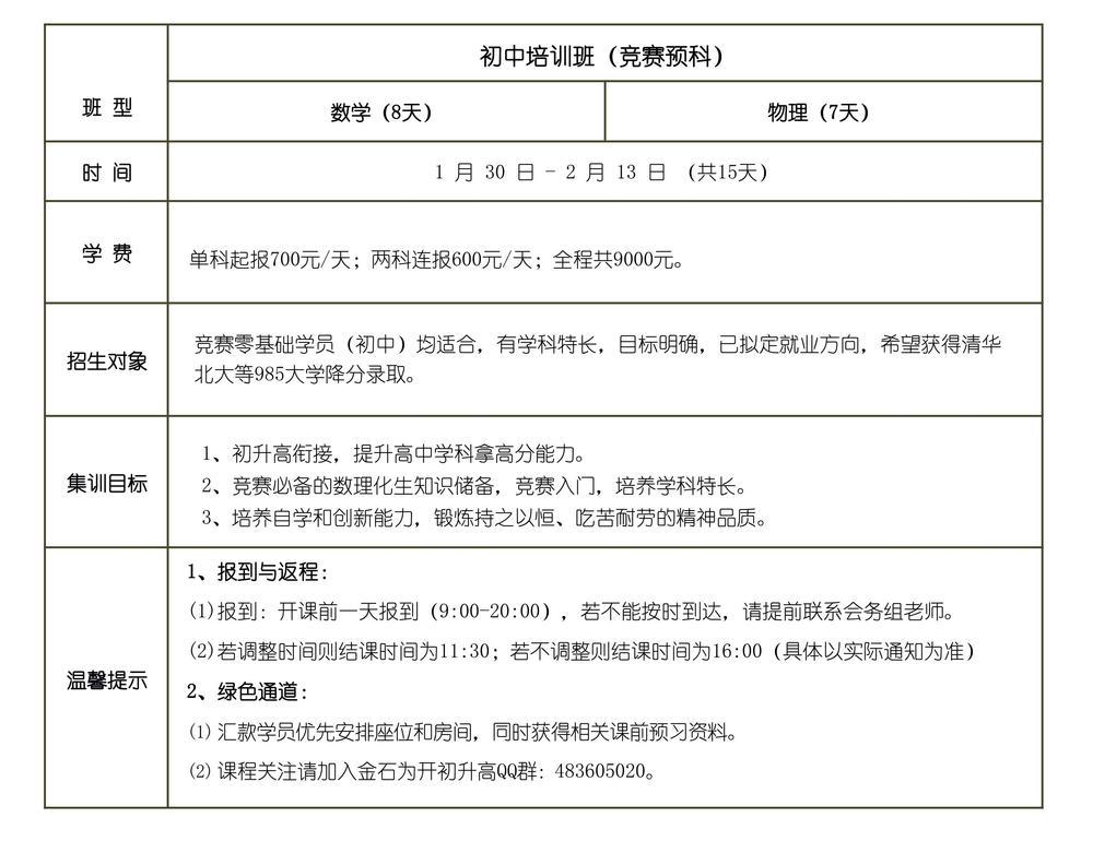 (初中 数学+物理)金石为开2020年寒假培训班邀请函(3)_01(1).jpg